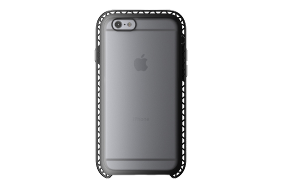 lunatik seismik iphone