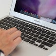 20 free OS X apps every Mac user should have