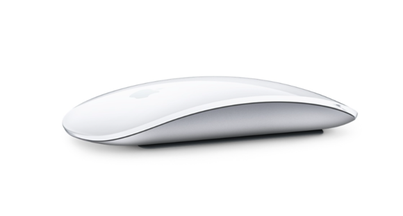 magic mouse 2 beauty apple