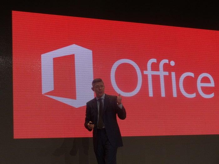 Microsoft adds macros lockdown feature in Office 2016 in