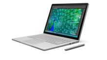 Should Microsoft be a PC hardware company?
