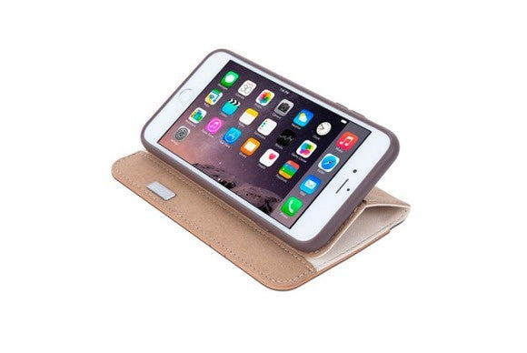 moshi overture iphone