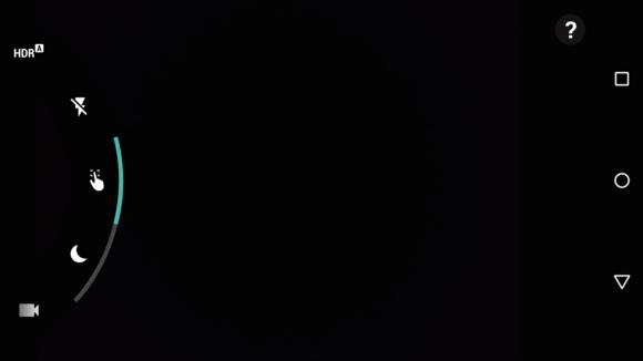 motoxpure camera