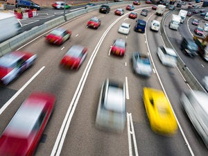 It is time for CIOs to shift gears to multi-speed IT