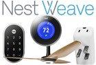 nest weave correct logo