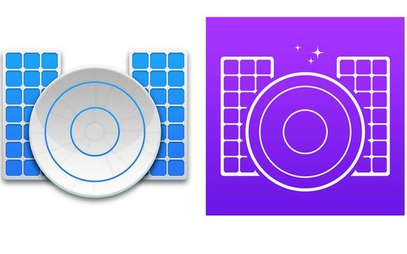 netnewswire icons