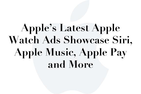 new apple ads lateoct