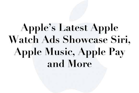 new apple ads lateoct