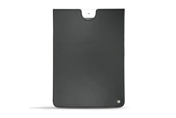 noreve pouch ipad