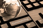 How digital transformation is disrupting IT outsourcing