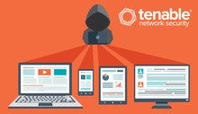 Getting Users to Take Security Threats Seriously