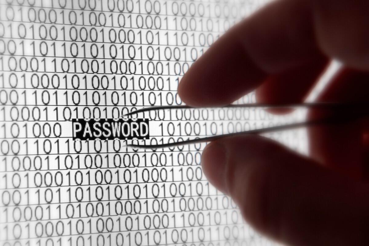 Password Manager flaw will hurt Trend Micro's reputation
