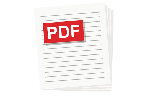 All Pdf Links From Web Page