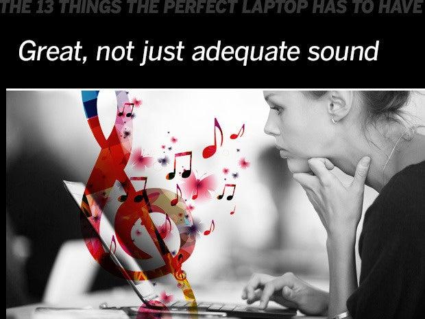 perfect laptop 10b
