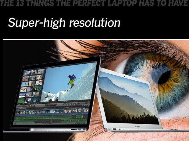 perfect laptop 3b