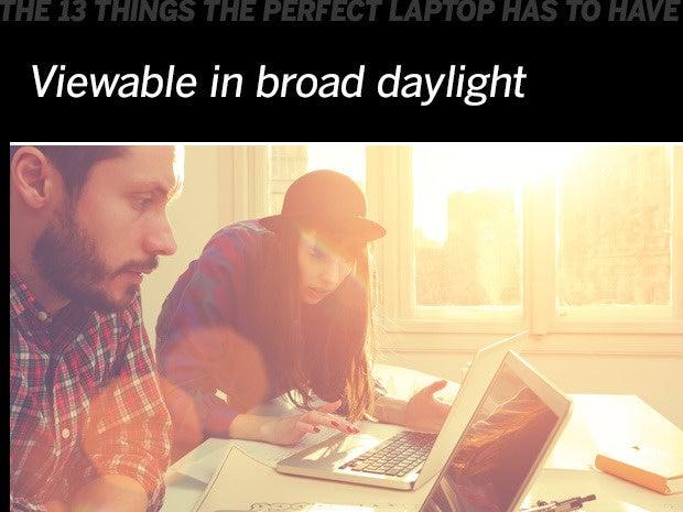 perfect laptop 4b