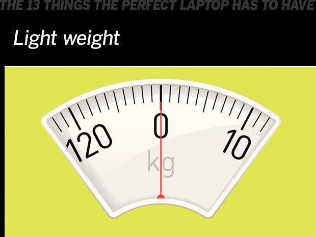 perfect laptop 9b