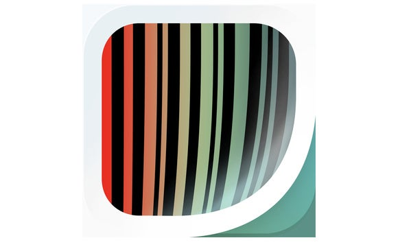 photomyne icon