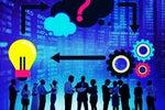 The strange new world of hiring and employee tracking