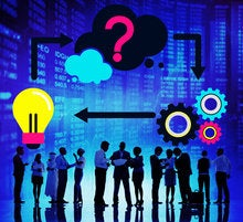How the CISO can hire the right organization