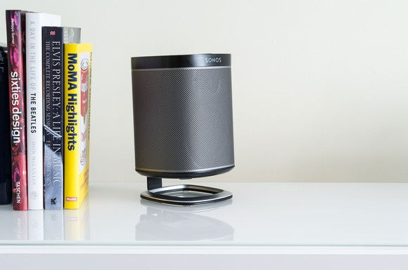 Flexson Sonos accessories