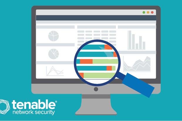 post 6 tenable cio get started security metrics1