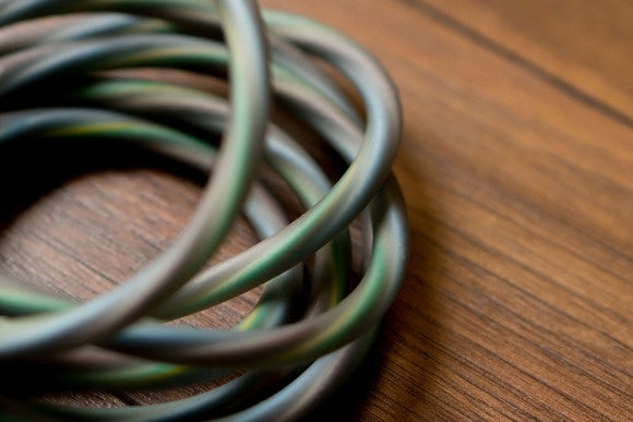 power cable 01