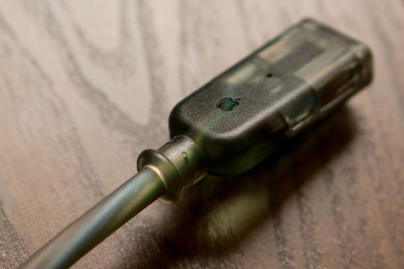 power cable 02
