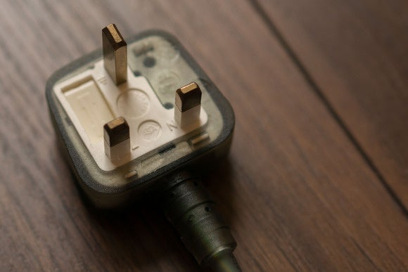 power cable 03