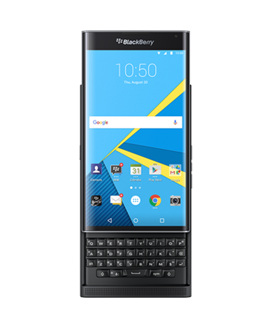 Priv front