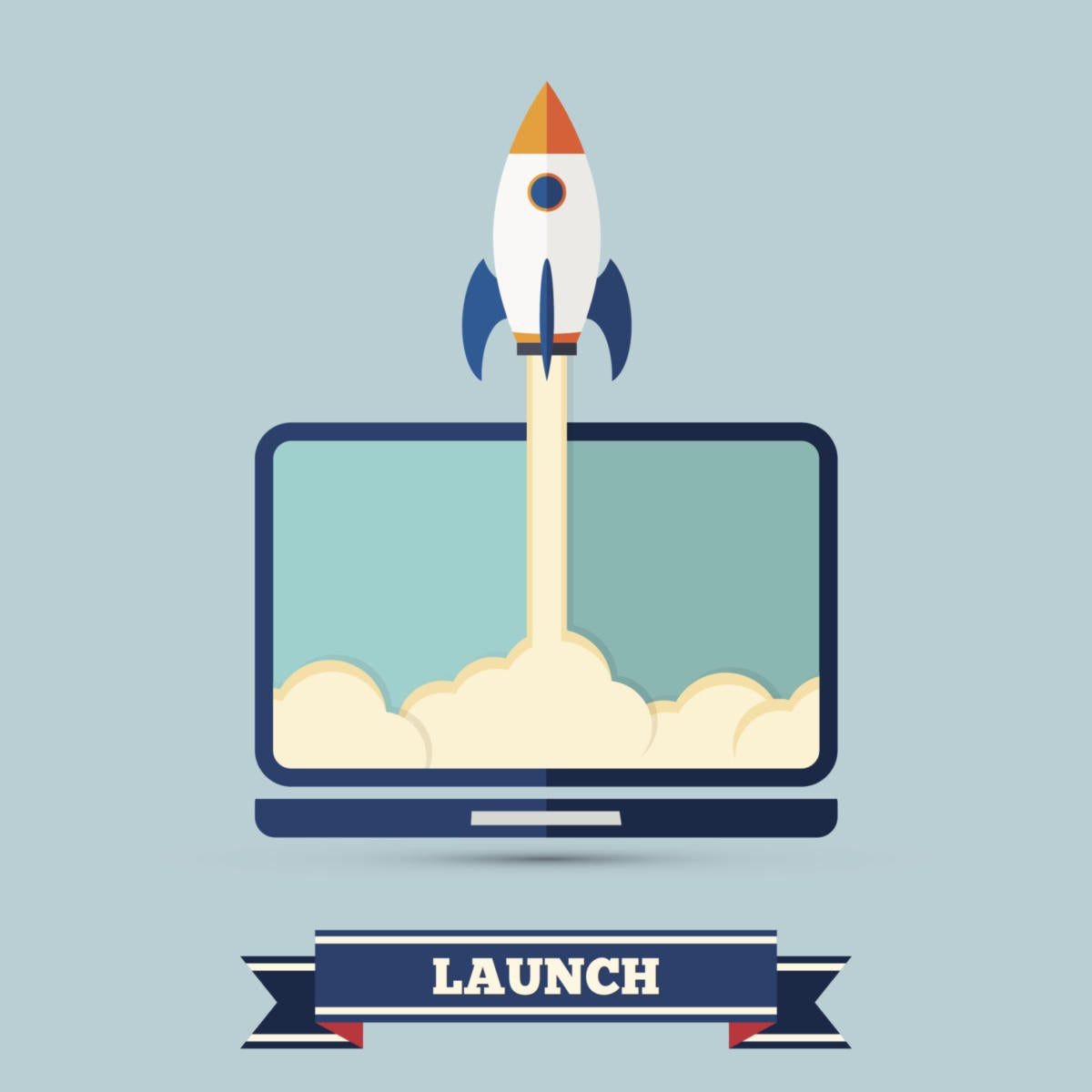 launch launches microsoft sip right microsite thinkstock mdbc