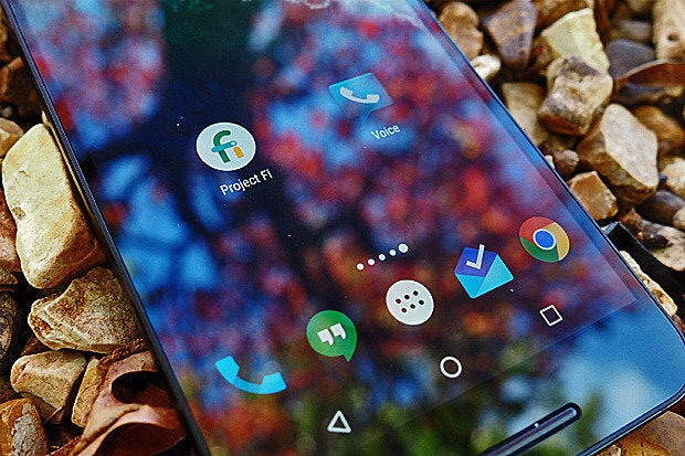 Project Fi and Google Voice: Your questions answered | Computerworld