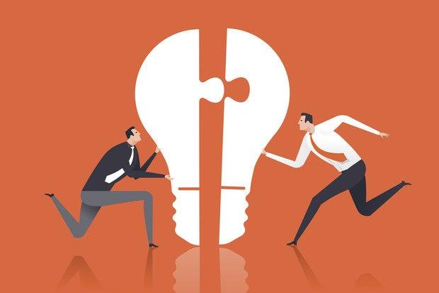 puzzle solution destiny collision course cooperation teamwork