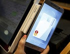 Hackers who targeted Samsung Pay may be looking to track individuals