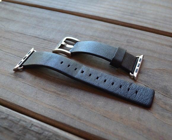 sarah incipio premium leather 2