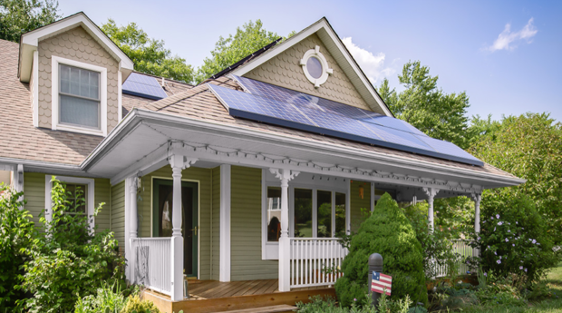 Solarcity Claims It Has Created The World S Most Powerful