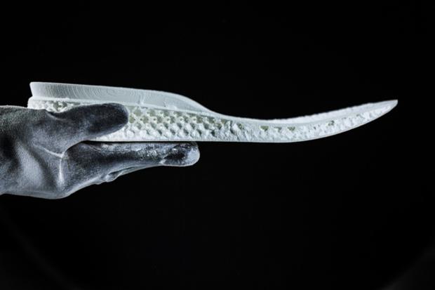 adidas a stampa 3d su solette in scarpe da ginnastica computerworld