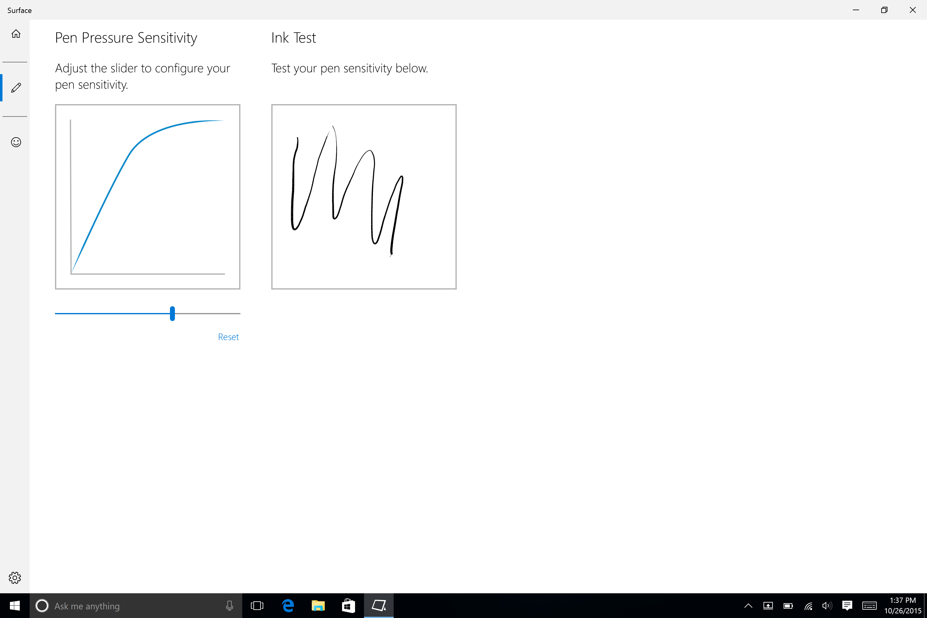 11 secrets you didn't know about your new Surface Book or Surface