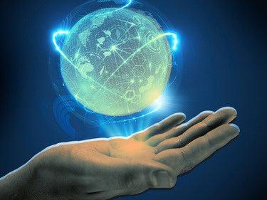 Review: Cisco ACI shakes up SDN