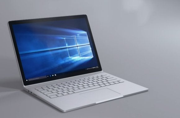 slider surface book
