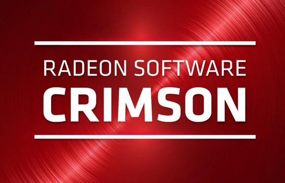 AMD Radeon Crimson driver set destroying video cards