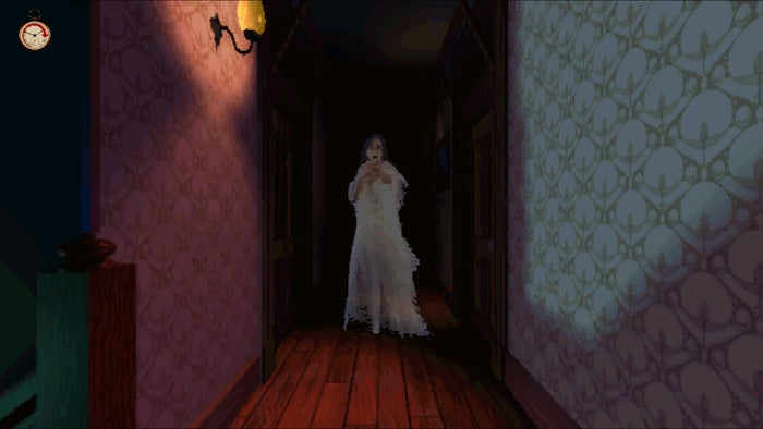 spooky games 7thguest