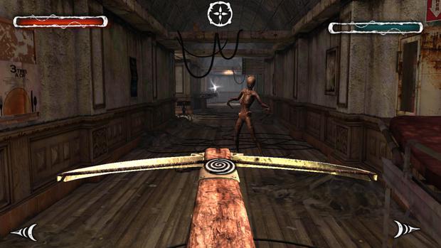 spooky games darkmeadow