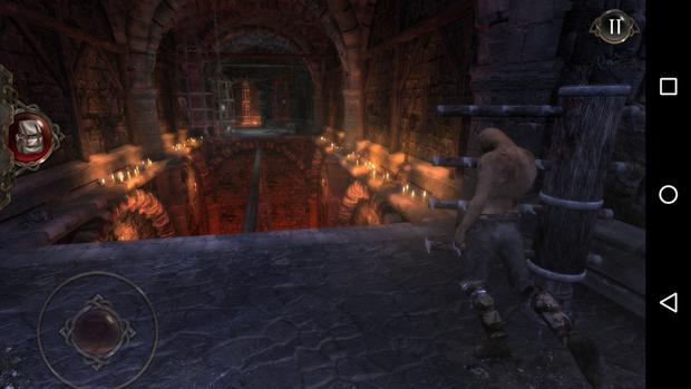 spooky games hellraid