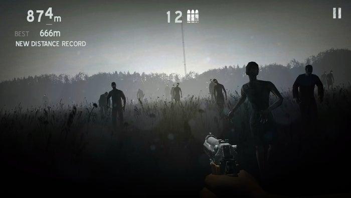 spooky games intothedead