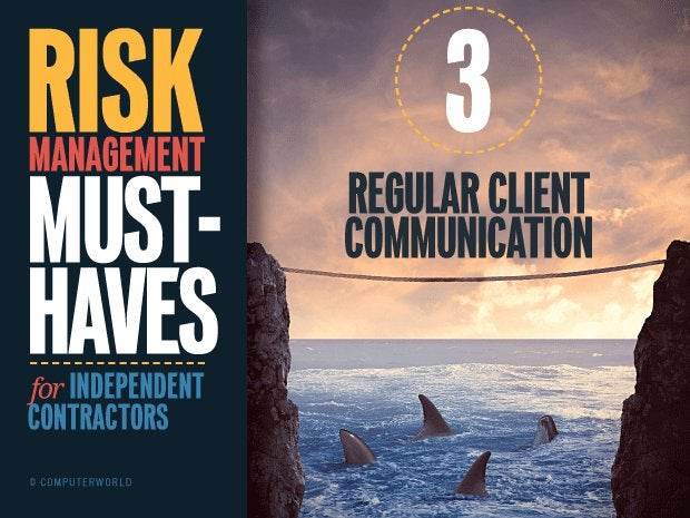Risk Management Must-Haves for Independent Contractors [slide-3]