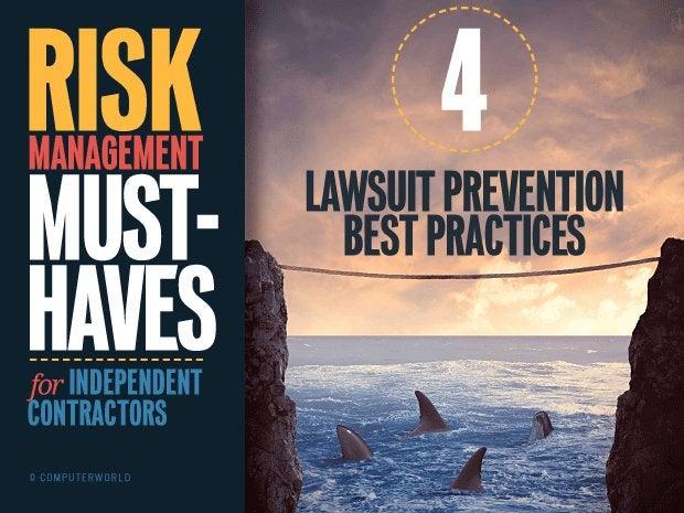 Risk Management Must-Haves for Independent Contractors [slide-4]