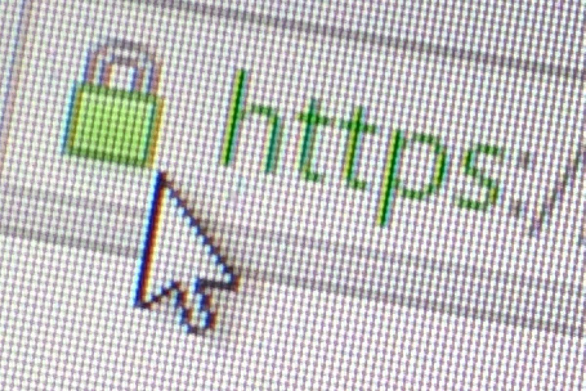 It's time to upgrade to TLS 1.3 already, says CDN engineer