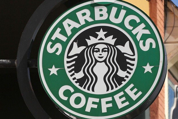 Starbucks burned by aggressive pricing automation | Computerworld
