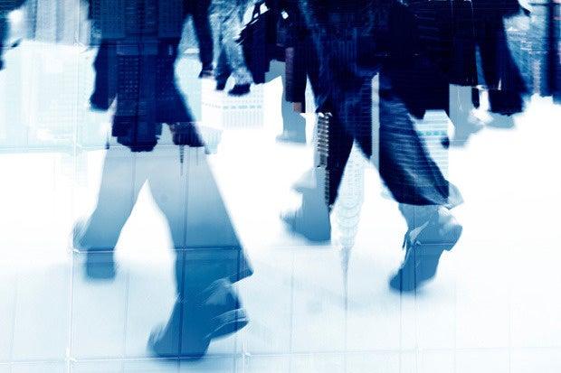 6 small steps to digital transformation